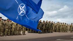 خبير عسكري دنماركي يكشف عن خفايا الخلل والنجاح لحلف الناتو في العراق