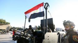 بغداد تعتقل 7 أشخاص قادمين من إقليم كوردستان