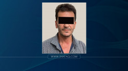 الأجهزة الامنية تعلن تفاصيل جديدة عن اعتقال منفذ عمليتي اغتيال في السليمانية
