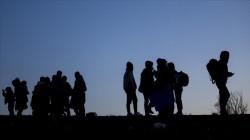 Including Iraqis, eleven irregular migrants apprehended in Turkey