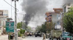 23 قتيلاً وجريحاً في سلسلة تفجيرات تهز مدينة أفغانية