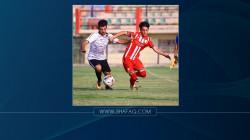 """الديوانية يعزز صفوفه بأربعة لاعبين وأربيل يضم""""فنر"""" وهمام يغادر الدوري العراقي"""