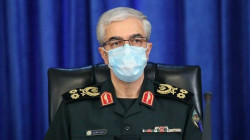 Iran will show no leniency toward hostilities at its borders, Bagheri says