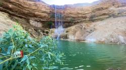 بشلالات صناعية.. الانبار تتجه لإنشاء مدينة سياحية على غرار كوردستان