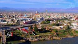 إعلان قضاء زاخو إدارة مستقلة في إقليم كوردستان