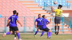 فوزان وتعادل في انطلاق منافسات الدوري الممتاز لكرة القدم