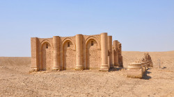 اليونسكو تحتفل بتسليم الولايات المتحدة لوحة أثرية قيمة عمرها 3500 عام إلى العراق