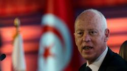 بإعلانه صلاحيات جديدة.. قيس سعيد يحكم قبضته على تونس