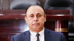 """نائب رئيس اتحاد الكرة العراقي: العنكوشي """"المخلوع"""" ملأ الفضائيات """"كذبا"""" وليس """"نداً"""" لنا"""