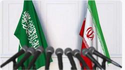 Iran cites progress in talks with Saudi Arabia