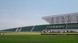 أبراج الإضاءة تغير موعد إحدى مباريات الجولة الثانية من الدوري الممتاز