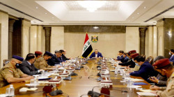 PM al-Kadhimi instructs providing all requirements for the election day