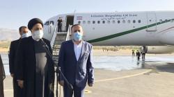 رئيسي يشيد بالشباب الكوردي الفيلي ويؤشر أهمية قرب إيلام من العراق