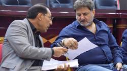 الزاملي يفضل الاتحاد على الشرطة ويقرر الاستقالة