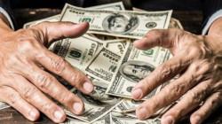 النزاهة: الاموال المنهوبة من العراق أرقام تخمينية مسجلة بأسماء وهمية