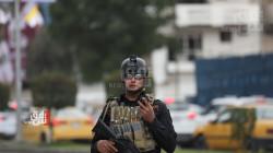 """مكافحة الارهاب تعلن حصيلة لعملياتها خلال سنة ونصف: قتل واعتقال مئات """"الارهابيين"""""""