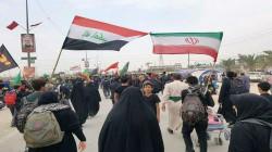 AC on the anniversary of the Iran-Iraq war: Iran 'won' the war with Iraq but at a heavy price