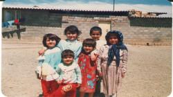 """40 عاما من معاناة العوائل الفيلية """"المسفرة"""" في مخيمات ايران"""