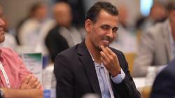 """يونس محمود يتعهد بوضع """"استراتيجية خاصة"""" للاعبين العراقيين قبل لقاء لبنان والإمارات"""
