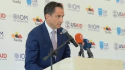 مسؤول أمريكي يكشف عن رأي لبايدن إزاء العراق وإقليم كوردستان