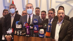 13 million tons of rubble hinder combing campaigns in Nineveh