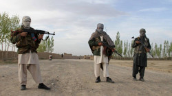 Three Taliban fighters killed, fingers pointing at ISKP