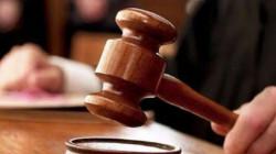 أعلى سلطة قضائية بالعراق تحسم 21 دعوى تتعلق بطعون بعضها بشأن الانتخابات