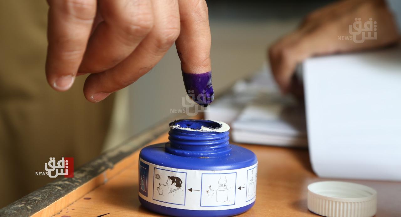 """إيران الخاسر الأكبر بانتخابات العراق.. وهذا ما يجب عمله """"فوراً"""""""