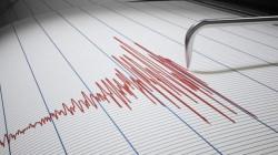 A 4.0-magnitude earthquake hits northern Iraq