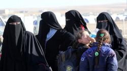 انتشار أمني واسع على طريق بنينوى استعداداً لدخول وجبة جديدة من أُسر داعش للعراق