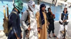 """""""طالبان"""" تطلق عملية ضد """"داعش"""" في مدينتين"""