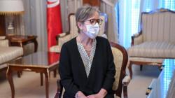 نجلاء بودن أول رئيسة حكومة عربية.. من هي؟