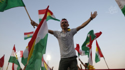 Kurdistan: Opposition parties move to crowd out the two big players in the electoral arena