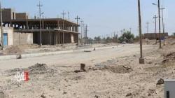 Al-Furat sub-district: Iraq's medieval town