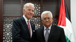 Biden rejected a meeting with the Palestinian president at the UN