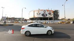 """الحلبوسي أمام معركتيّ """"كسر عظم"""": رئاسة برلمان وزعامة سنية"""