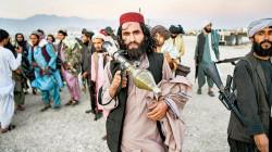 Taliban Evict Hazara Shiite Muslims From Villages, Rewarding Loyalists
