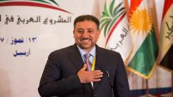 "Khamis al-Khanjar on the hunt for al-Halboosi's ""Achilles' heel"" in the upcoming election"
