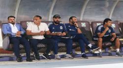 القوة الجوية بعد دعوة اللاعبين للمنتخب: لم يبق سوى 11 لاعبا
