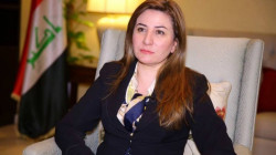 دخيل تدعو الكاظمي والأمم المتحدة لوضع حد لتصرفات حزب العمال الكوردستاني في سنجار