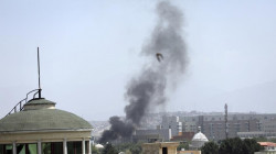 Several killed in an explosion near Kabul mosque