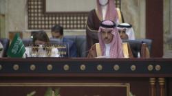 """السعودية تؤكد إجراء محادثات """"رابعة"""" مع إيران دون الإشارة لدور العراق"""