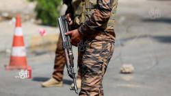 طيران الجيش ينهي اشتباكاً عنيفاً بين داعش والجيش العراقي واعادة فتح طريق حيوي