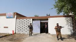 استخبارات الداخلية تصدر خمسة توجيهات عاجلة لتأمين الانتخابات