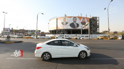 Al-Halboosi fighting on two fronts: Presidency of the Parliament and Leadership of the Sunnis