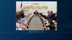 انتخابات تشرين.. القضاء العراقي يشدد اجراءاته ويشكل لجاناً في المحاكم