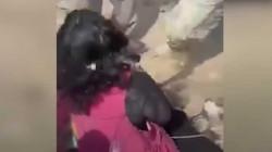 جريمة تهزّ مصر.. صوّر اغتصاب شقيقته من أجل الميراث