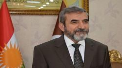 الأمين العام للاتحاد الاسلامي الكوردستاني يوجه رسالة لمواطني الإقليم بشأن الانتخابات
