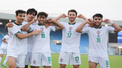 """مدرب عراقي يشخّص خللاً """"كبيراً"""" بأداء المنتخب الأولمبي"""