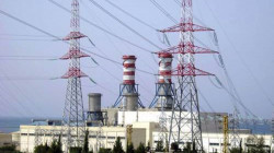 Jordan to supply Lebanon with electricity by year-end